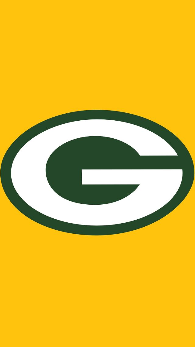 25 best ideas about green bay packers on pinterest gb