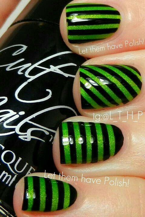 Mejores 42 imágenes de Stripes and Polka Dots en Pinterest | Rayas ...