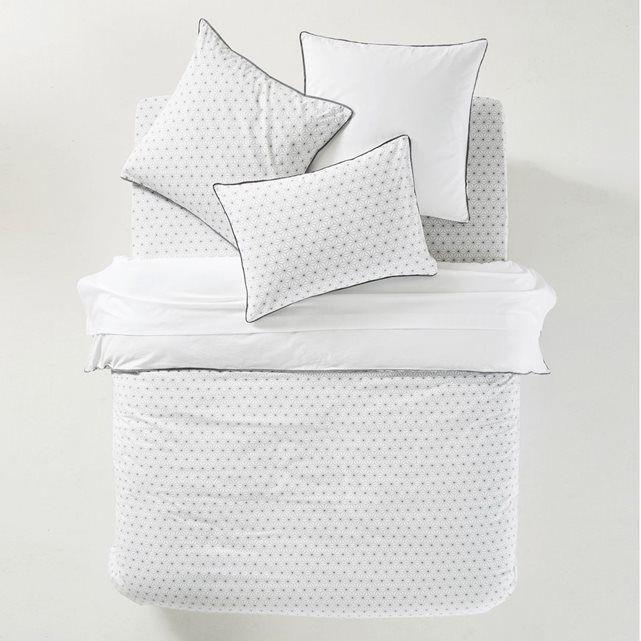 1000 ideas about housse de couette noir on pinterest housse de couette 240x260 quilt cover. Black Bedroom Furniture Sets. Home Design Ideas