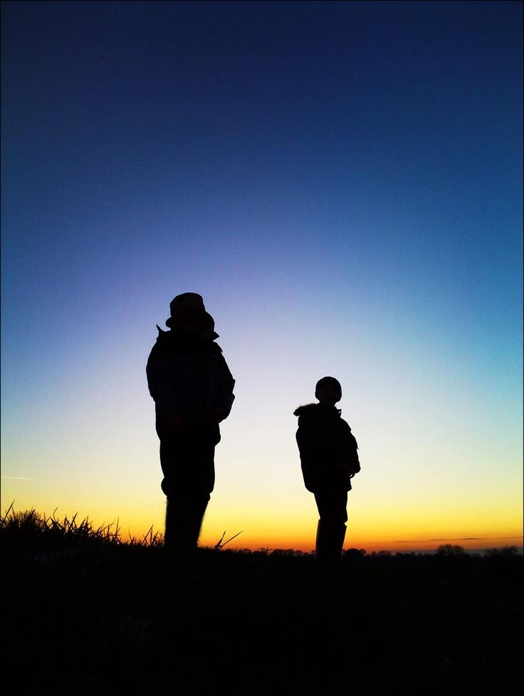 My boys www.davidcantwellphotography.com