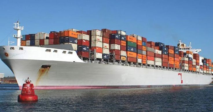 How to Select the Best Ocean Freight Company for Your Business