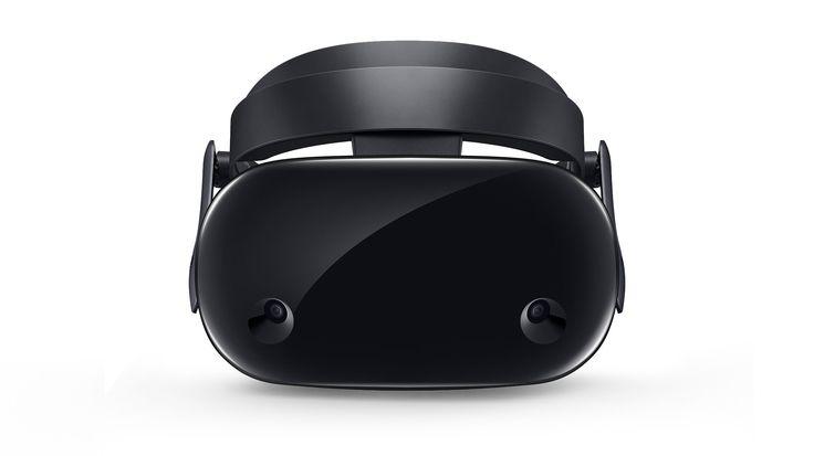 Réalité virtuelle : Samsung prépare un casque Windows Mixed Reality, vers un abandon d'Oculus ? - http://www.frandroid.com/produits-android/realite-virtuelle/461947_realite-virtuelle-samsung-prepare-un-casque-windows-mixed-reality-vers-un-abandon-doculus  #Marques, #Microsoft, #Produits, #Réalitévirtuelle, #Samsung