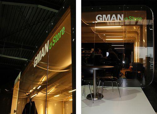 gman-portfolio