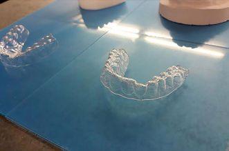 fabriquer-appareil-dentaire-avec-imprimante-3D-video