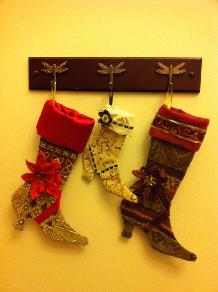 how to use gift stuffed stocking tf2