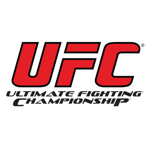 Mixed Martial Arts on ESPN.com: latest news, scores, schedule, stats, and highlights from ESPN