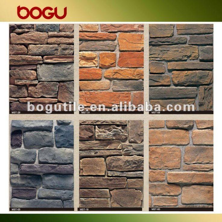 Materiales para fachadas de casas buscar con google - Materiales para fachadas exteriores ...