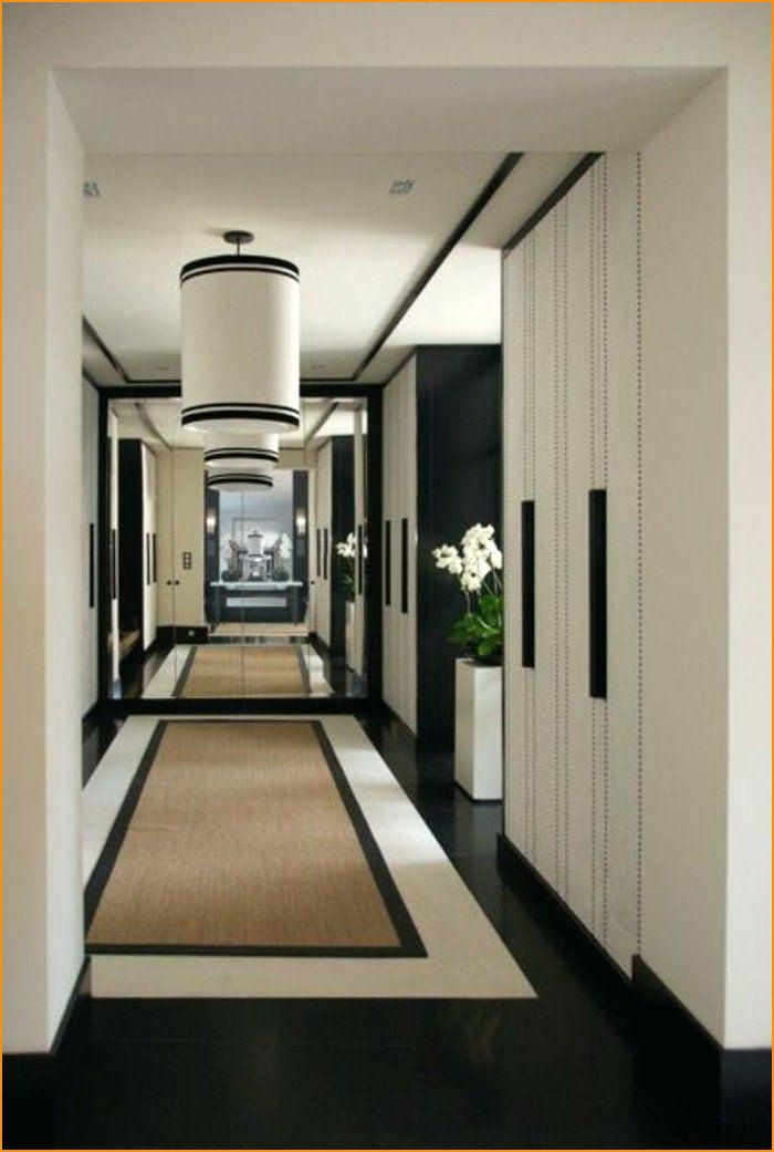 10 Terrific Flurgarderobe Poco Art Deco Interior Design Art Deco Interior Interior Deco