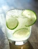 Jaynes Gastropub Cucumber Gimlet: Signature Drinks, Parties Libations, Baltimore Chops, Cocktail Recipes, Traditional Turkish Food, Cucumber Gimlet Delish, Haze Cocktails, Fun Drinks, Cocktails Recipes