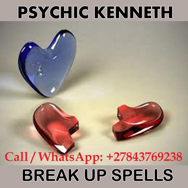 Best Spiritual Psychic, Call, WhatsApp +27843769238