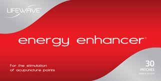 Aumento de energía y fuerza en cuestión de minutos, aumento de más del 20% en la quema de grasa
