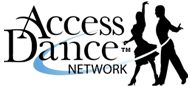 AccessDance Network: post requests for partners, etc.