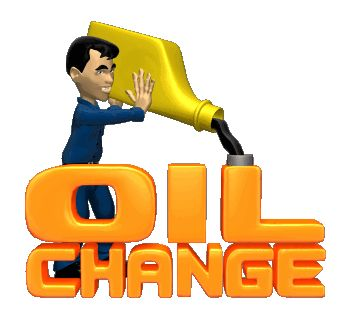 Change Oil to Keep Your Car in Good Shape-Oil change-Viva Auto Repairs