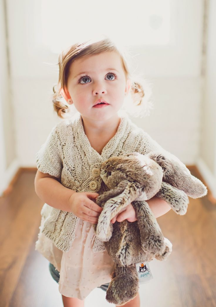 * The Classic Photo * ~ Innocence Angel ~ Simplicity Photography » Blog » page 14 = 82 KB