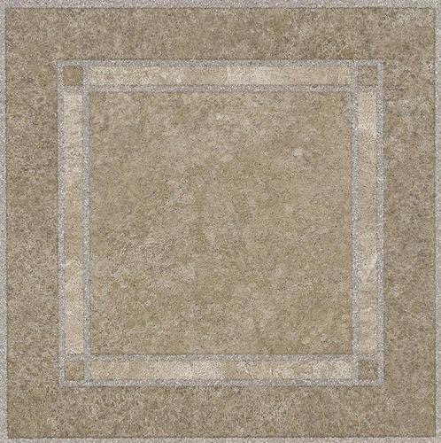 armstrong rockport collection vinyl tile flooring toffee 12 x 12 at menards for the home. Black Bedroom Furniture Sets. Home Design Ideas