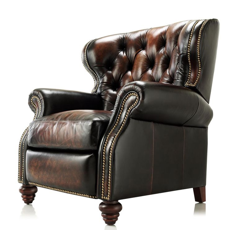 78 Images About Recliner On Pinterest Furniture Club