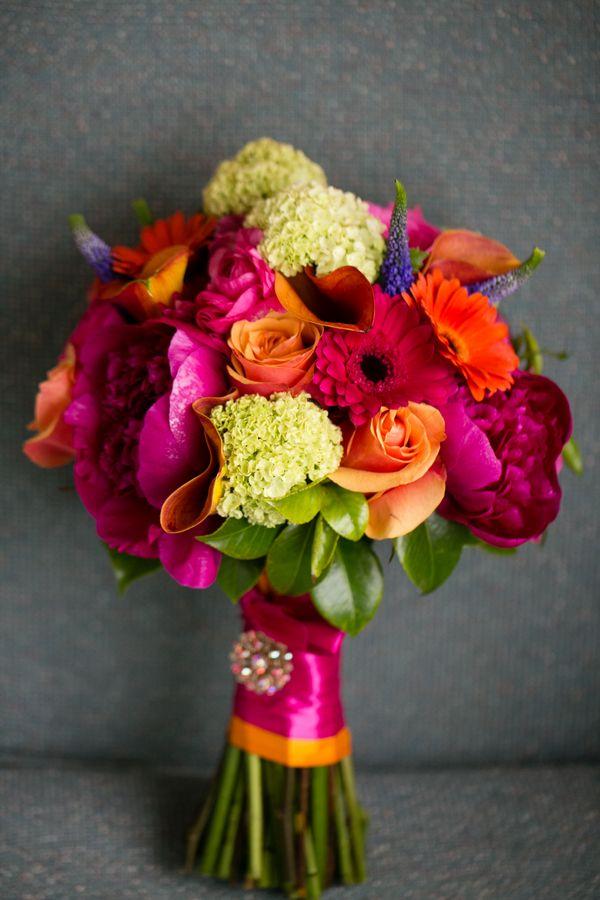 Best 25 Spring Wedding Themes Ideas On Pinterest