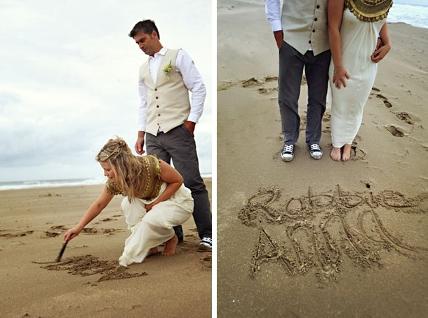 A&R019-southboundbride-umtamvuna-boho-literary-themed-wedding-andrea-carlyle