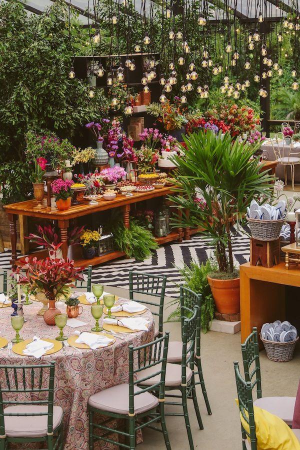 Casamento na Fazenda Santa Barbara | Monique + Binho Mais