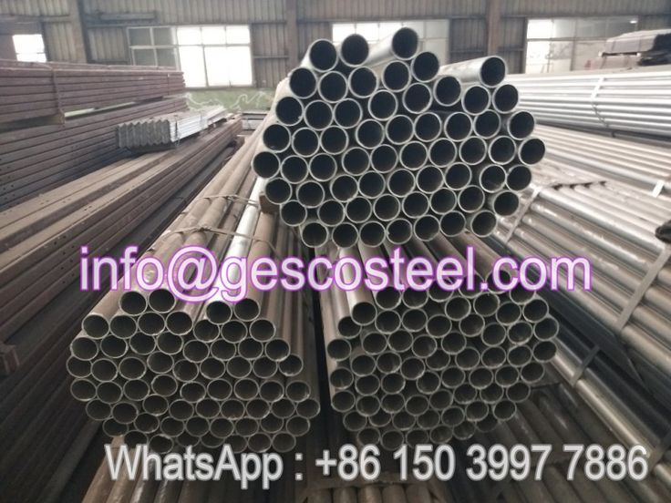 JIS G3114,there are hot rolled atmospheric corrosion resisting steel plate SMA400AW,weathering steel plate SMA400BW,steel plate SMA400CW and other weathering steel grades
