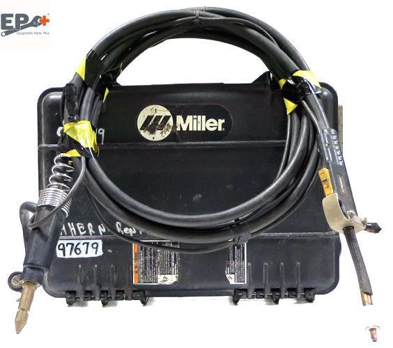 869db00badcb9a243bb01c1577157ed9 wire guns les 25 meilleures id�es de la cat�gorie poste � souder mig miller  at bayanpartner.co