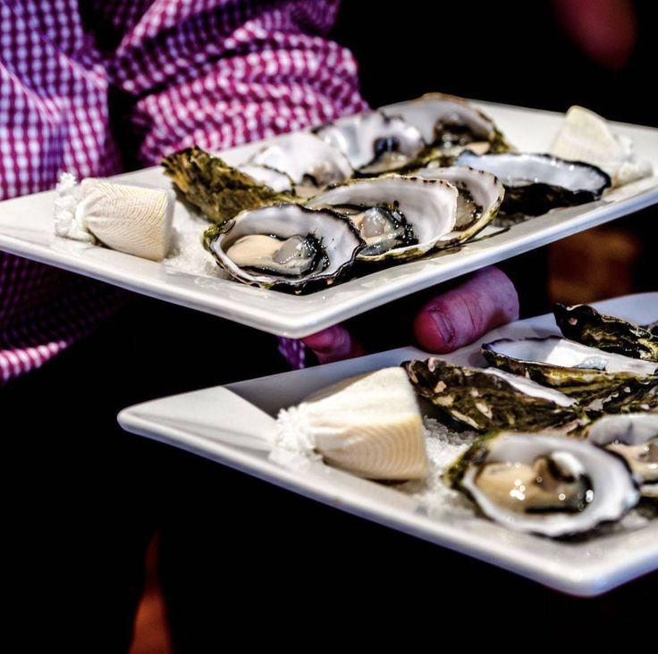 Oysters anyone? Stop by The Elbow Room on your next trip to McLaren Vale, South Australia...the food is to die for!  To find out the best restaurants for mouth watering eats in Onkaparinga, click on the image.