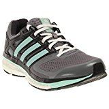 #ad  Adidas Supernova Glide 6 Boost Running Sneaker Shoe - Womens  Women's ADIDAS® GLIDE BOOST :: Glide effortlessly through your runs in the superior cushioning and unmatched energy return of the Women's adidas® glide boost running shoe. You'll get silky