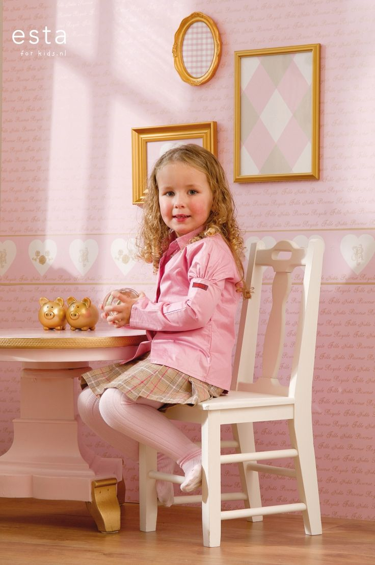wallpaper princesses words baby pink Hearts & Heroes 114947 #behang #Tapete #papier peint #wallpaper #papel pintado #papel tapiz #carta da parati #prinsessenwoorden #babyroze #princesseswords #babypink #PrinzessinnenWörter #Babyrosa #princessesmots #rosebébé #principesseparole #rosachiaro #princesaspalabras #rosabebé #ESTAhome.nl  ##meisjeskamer #Mädchenzimmer #dormitorio de chicas #chambre fille #camera da letto delle ragazze #girls bedroom #babykamer #Babyzimmer #dormitorio bebe #chambre…