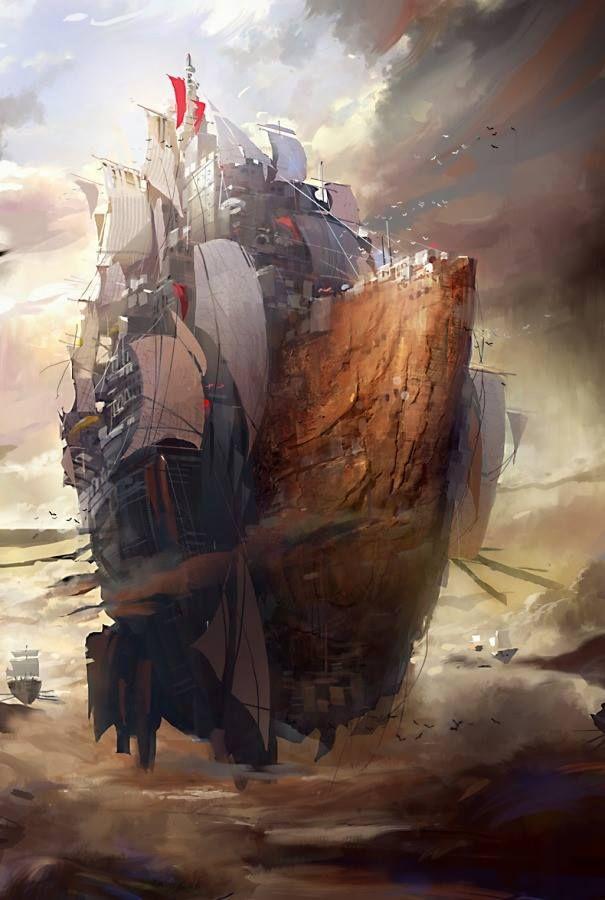 869dd98a0d785e2e2469fbc7ebc08d1f--fantasy-landscape-fantasy-art.jpg