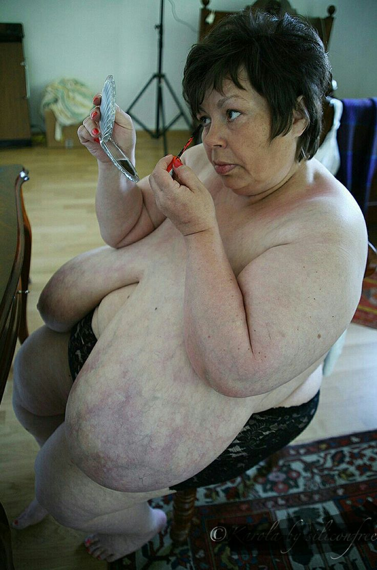 Showing Xxx Images For Karola Silicone Free Big Tits Xxx -8154