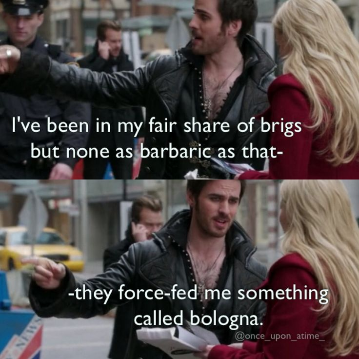 does captain hook died in once upon a time When the writers of once upon a time decided to tackle the iconic character of captain hook in season two, fans couldn't have imagined the hook we'd actually end up with in fact, irish actor colin o'donoghue didn't even think he was right for the part, said the actor in an exclusive interview with blas.