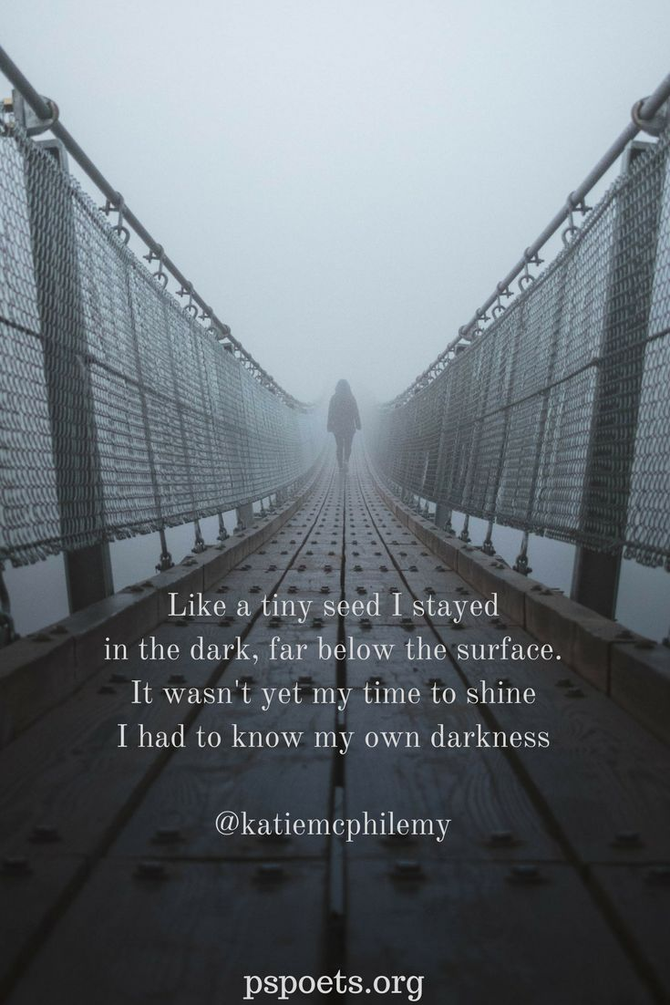 Congratulations to @katie_mcphilemy for being chosen as the poet of the month! Her work will be featured on our website for the entire month of November! Feel free to visit our site to read the whole piece! Thank you to everyone who participated! Happy Writing! #winner #november #congrats #poetry