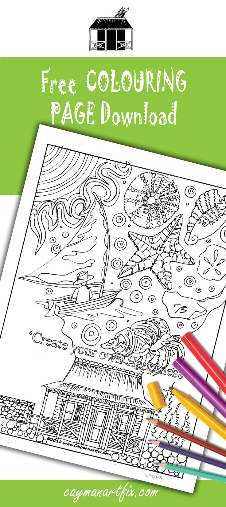 30 best ➰ Coloring for Mental Health images on Pinterest | Adult ...