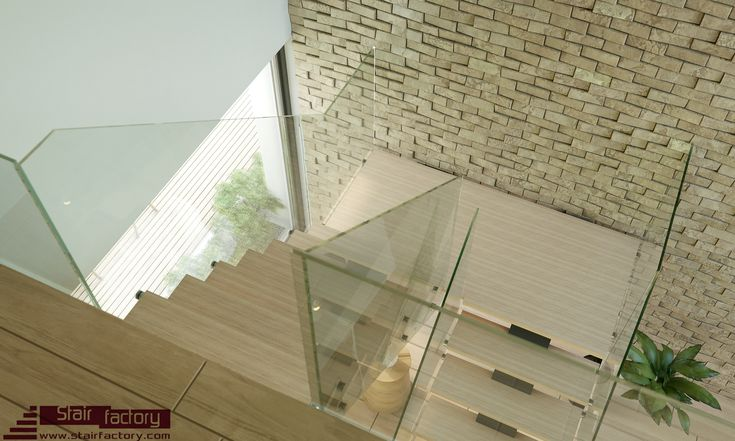 Best Pin By Stairfactory Com On Prestige Stairs Bespoke 640 x 480