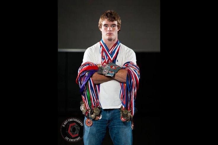 C-NUT Photography  Wrestling, senior pictures.