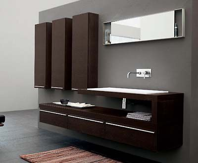 Cabine Bagno Complete : 13 best il tuo bagno images on pinterest bathroom bathroom