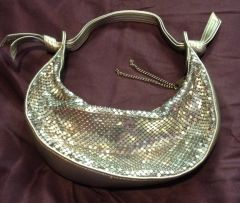 Available @ trendtrunk.com Unknown--Bags By Unknown  Only $10.50