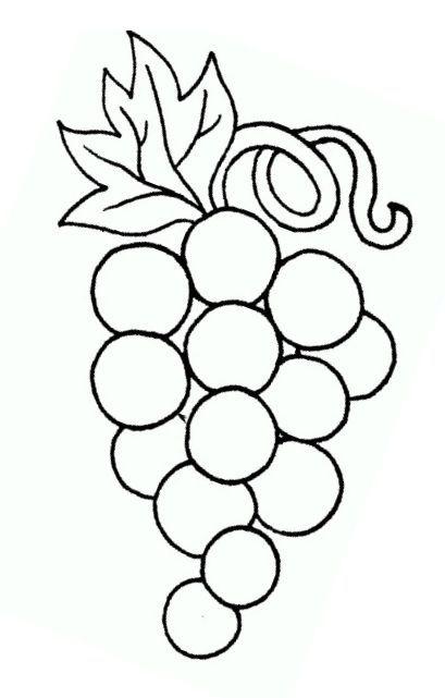 Este fin de semana mi hija tenia que hacer una manualidad para el cole, decorar cómo quisiera una lámina con el dibujo de un racimo de uvas. Todos los años al empezar el curso les dan una lámina con un fruta, es una forma de promover el consumo de fruta,… Seguir leyendo