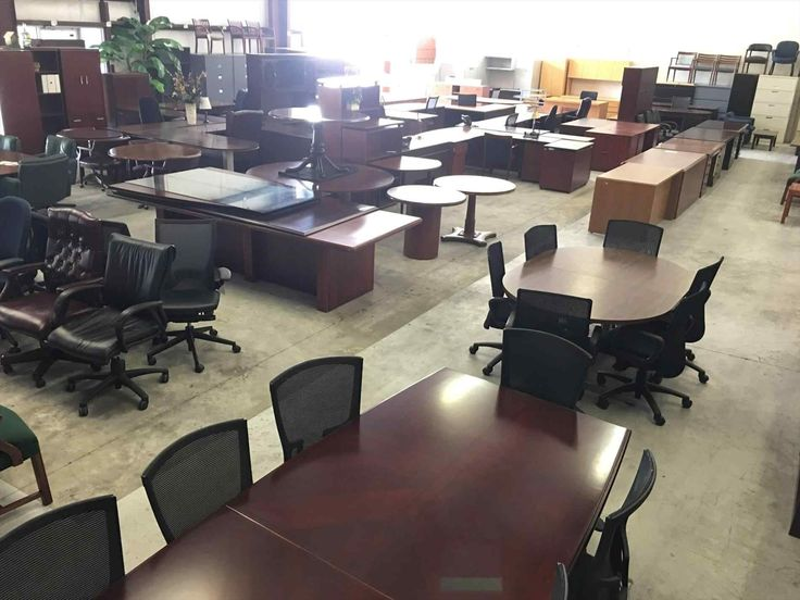 Antique Furniture Restoration Houston   Modern Contemporary Furniture Check  More At Http://searchfororangecountyhomes