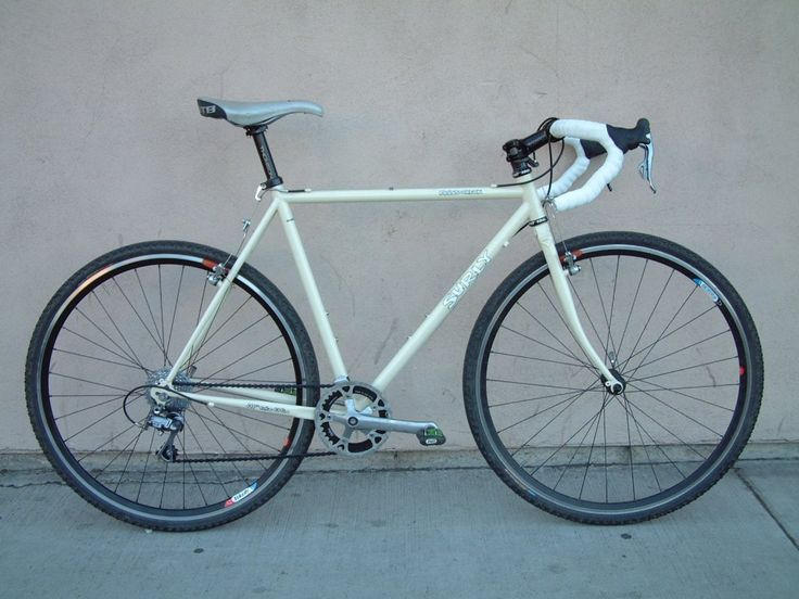 File:Surly crosscheck cyclocross bicycle.jpg - Wikipedia, the free encyclopedia