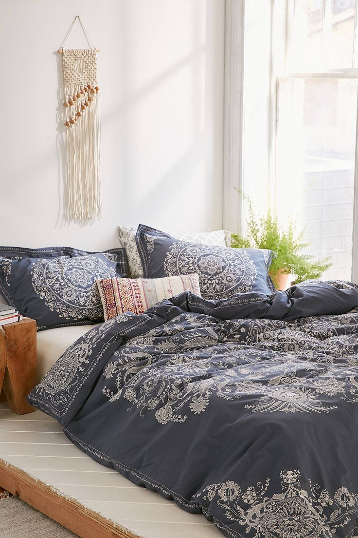 96 Best B E D R O O M Images On Pinterest Bedroom Ideas