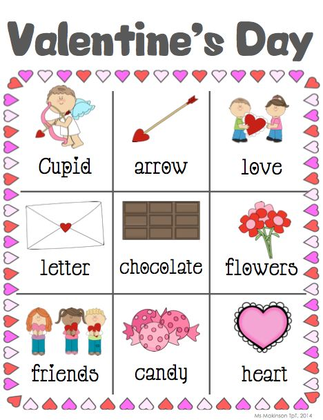 Best     Vocabulary ideas on Pinterest   Writing words  English     Pinterest Vocabulary Poster  English Words for Emotions   Repinned by Chesapeake  College Adult Ed