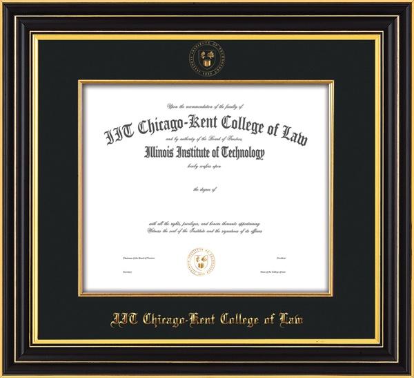 9 Best Auburn Diploma Frames Images On Pinterest Auburn