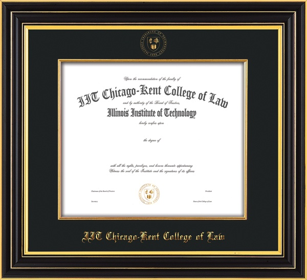82 Best Images About Diploma Frames On Pinterest