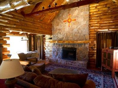 Discover The Best Angel Fire Nm Usa Vacation Als Homeaway Offers Perfect Alternative To Hotels
