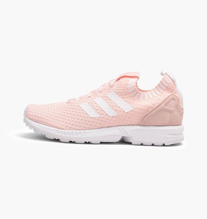 https://caliroots.se/adidas-originals-zx-flux-pk-w-s81900/p/58795