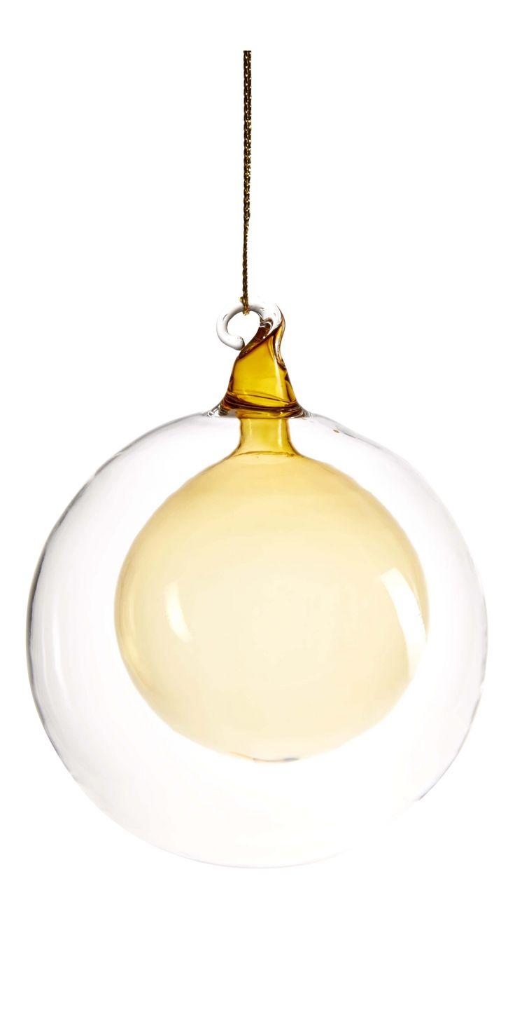 Plus de 1000 id es propos de boules de no l sur pinterest - Fabrication de boule de noel ...