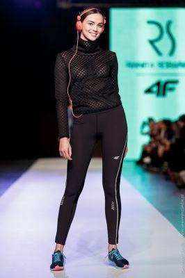 4F: Kolekcja Ranity Sobańskiej