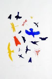 -shape -colour -line -size -proportion -balance -contrast -unity