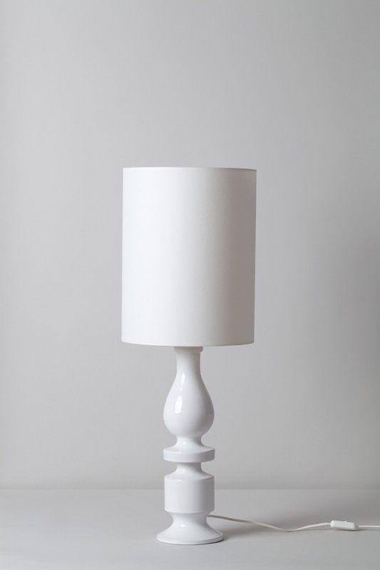 Linck Ceramics   0.12   Handcrafted   Switzerland   Design by Margrit Linck (1897-1983)